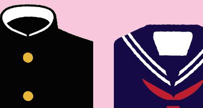 【プラザA久留米店】☆来春、久留米市内公立中学校ご入学予定の皆様へ☆