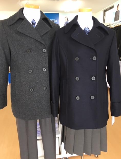 【プラザAアピタ高崎店】◆コート特別価格販売のご案内◆